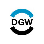 Automatic detection and verification of invoices at DGW