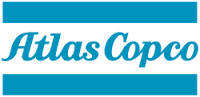 Automated document processing with tangro at Atlas Copco.