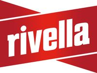 tangro Invoice Management at Rivella.
