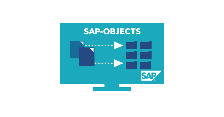 letters of referral are automatically compared with the data in SAP IS-H.
