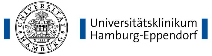 University Hospital Hamburg-Eppendorf uses software solutions from tangro