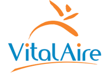 Incoming documents were correct assigned automatically  at VitalAire