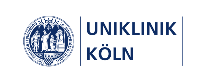 tangro Invoice Management und Business Workflow beim Universitätsklinikum Köln