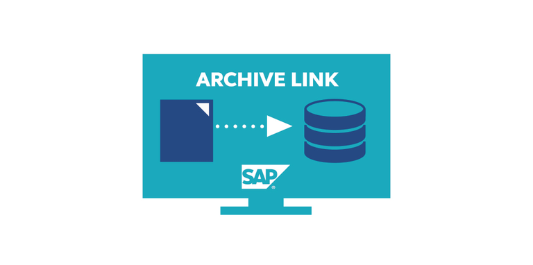 Archive all incoming claims in SAP via ArchiveLink