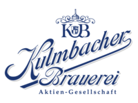Incoming invoices are processed with tangro at Kulmbacher.