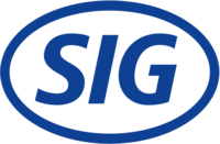 SIG uses tangro software at invoice processing in SAP.