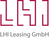 Automated invoice processing with tangro at LHI Leasing.