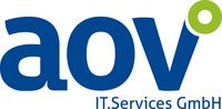 aov IT.services uses software from tangro for invoice verification.