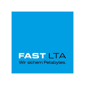 FAST LTA - a strong partner for tangro.