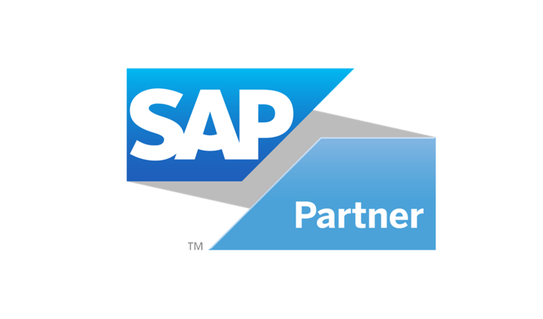 tangro has a strengh partnership with SAP