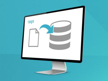High-performance and auditing acceptable archiving of any documents and data in SAP.